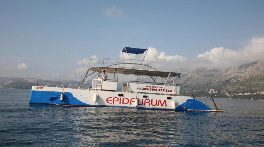 catamaran 99c7