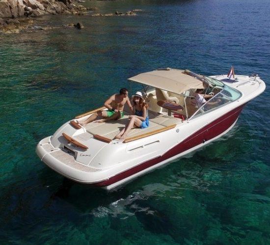 dubrovnik boat adventure speedboat runaboat