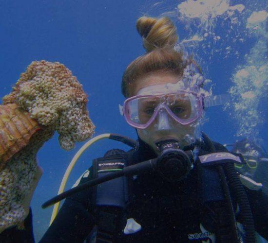 diving-cavtat
