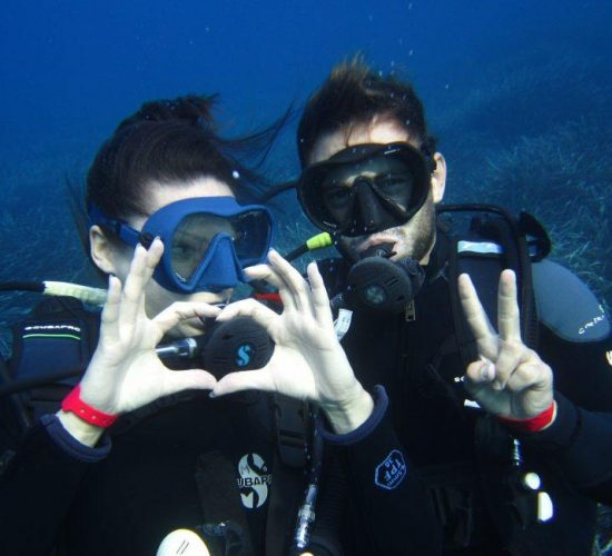 epidaurum-diving-couple
