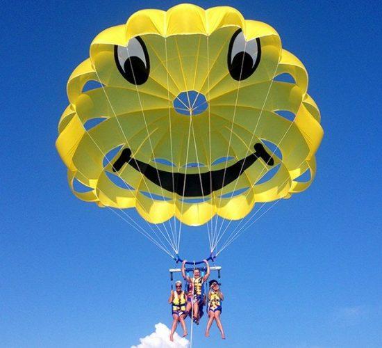 epidaurum-water-sports-parachute